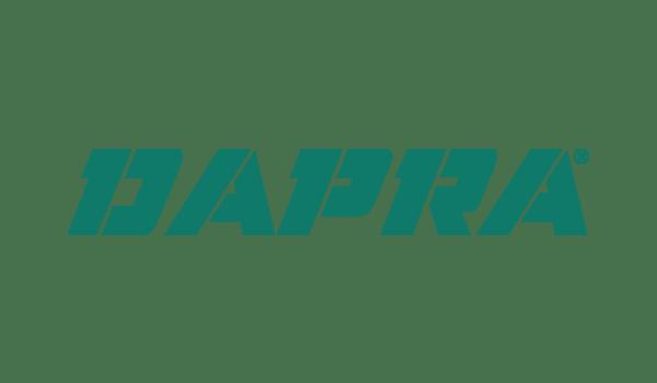 DAPRA_Logo