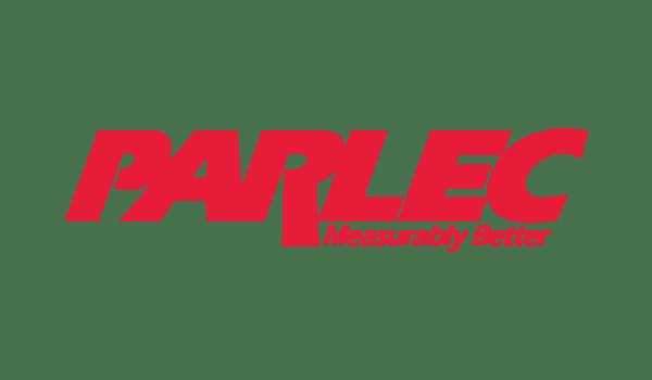 PARLEC_Logo