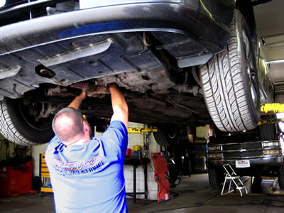 repair services prime auto omaha