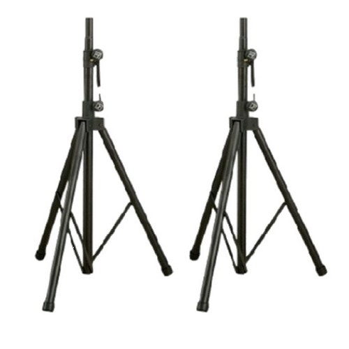 Buy Bosch TSP-1, Tripod Speaker Stands and Dual Tripod