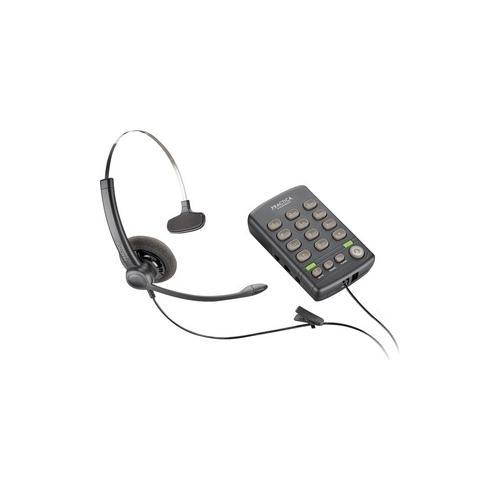 Buy Plantronics 204549-01, Practica T110 Standard Phone