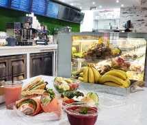 'est Bon Cafe Coral Gables Fl Primecard Super Deals