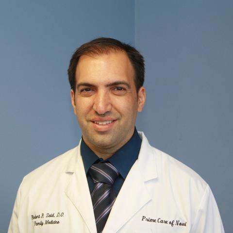 IMG_3282  Novi Family Doctor