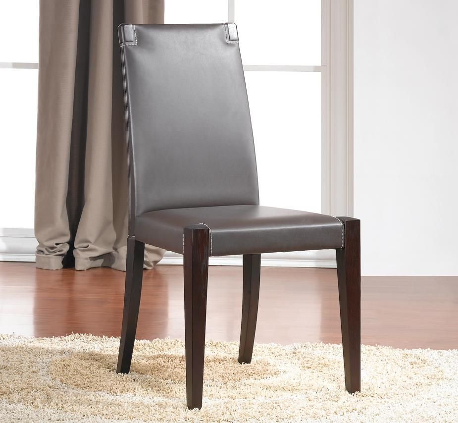 Italian Dining Chairs Contemporary Italian Dining Chair