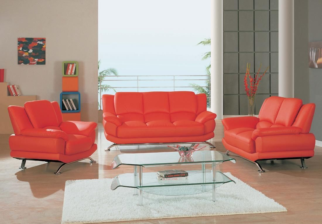 Cheap Furniture Leather Sofa Set Couch Wikipedia