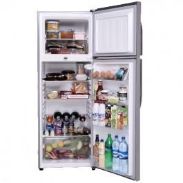 LUX Refrigerator
