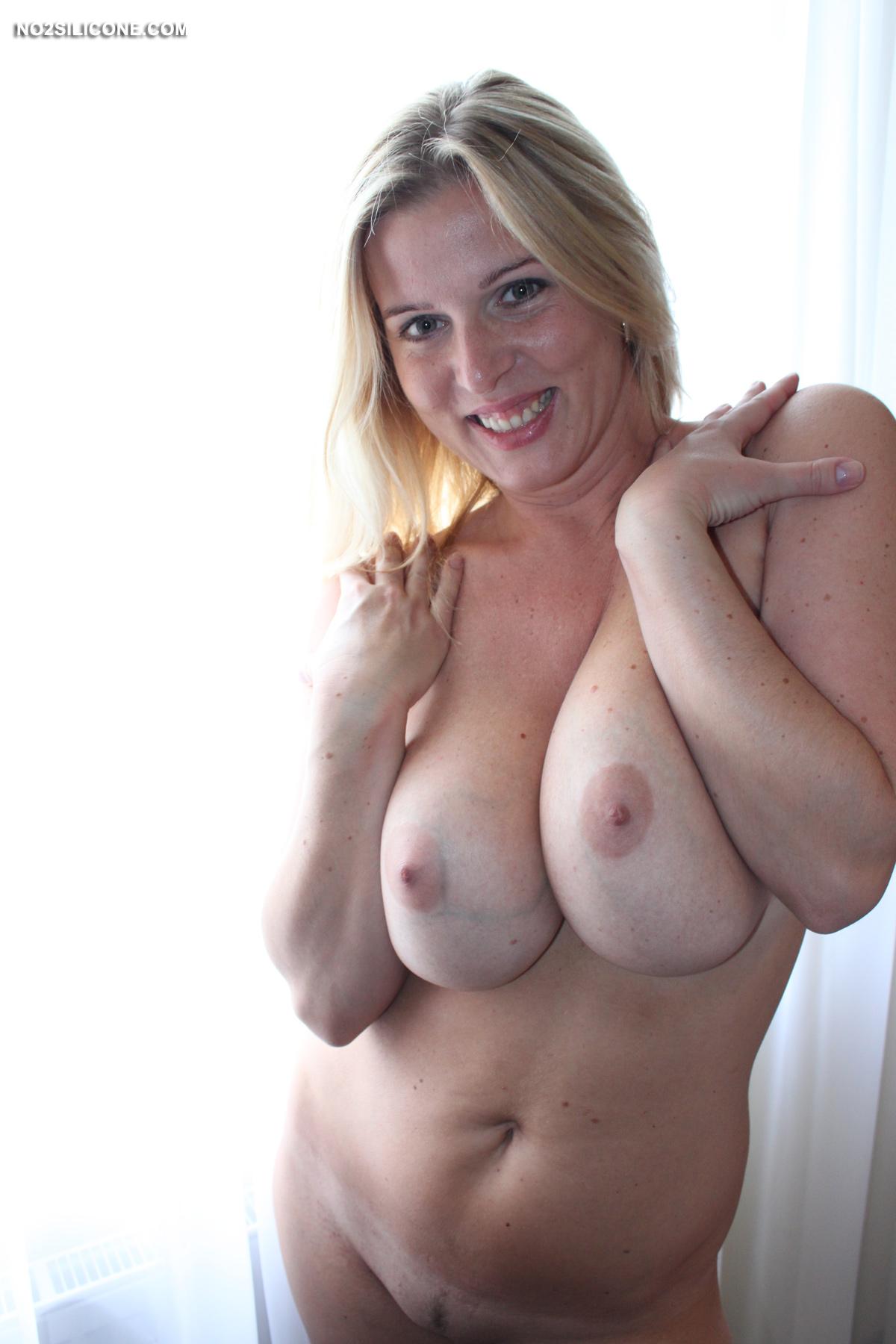 silicone boobs tumblr