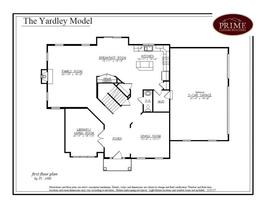 10 10 Galley Kitchen Floor Plans Wow Blog