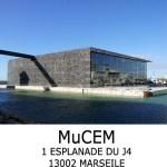 Mucem-projections-primed