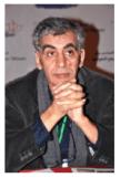 Tahar CHIKHAOUI