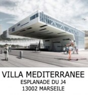 Villa-mediterranee-projections-primed