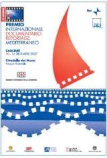 12ème édition PriMed - cagliari-2007