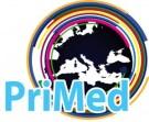 films PriMed