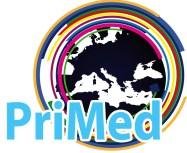 logo PriMed