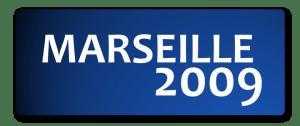 marseille-2009