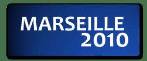 marseille-2010