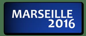 marseille-primed_2016