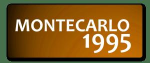 montecarlo-1995