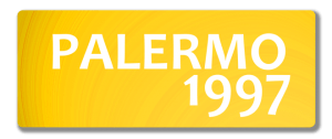 palermo-1997
