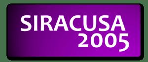 siracusa-2005