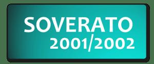 soverato-2001-2002