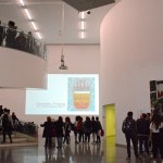 PriMed-2017-Projection-Villa-Méditerranée