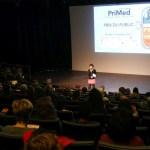 PriMed 2017 - prix_public_mucem