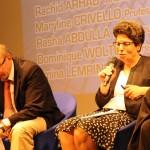 conference-debat-primed2013-1