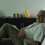 jean-marc-illouz---jury-primed-2013