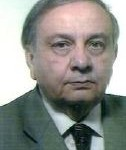 mohamed aziza primed 2013