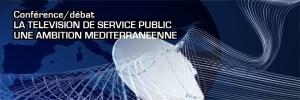actualité conference debat primed2013