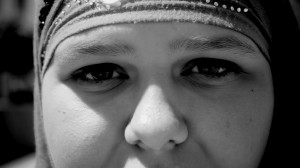 Primed 2013 -  In utero srebrenica5