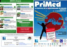 flyer verso (2)
