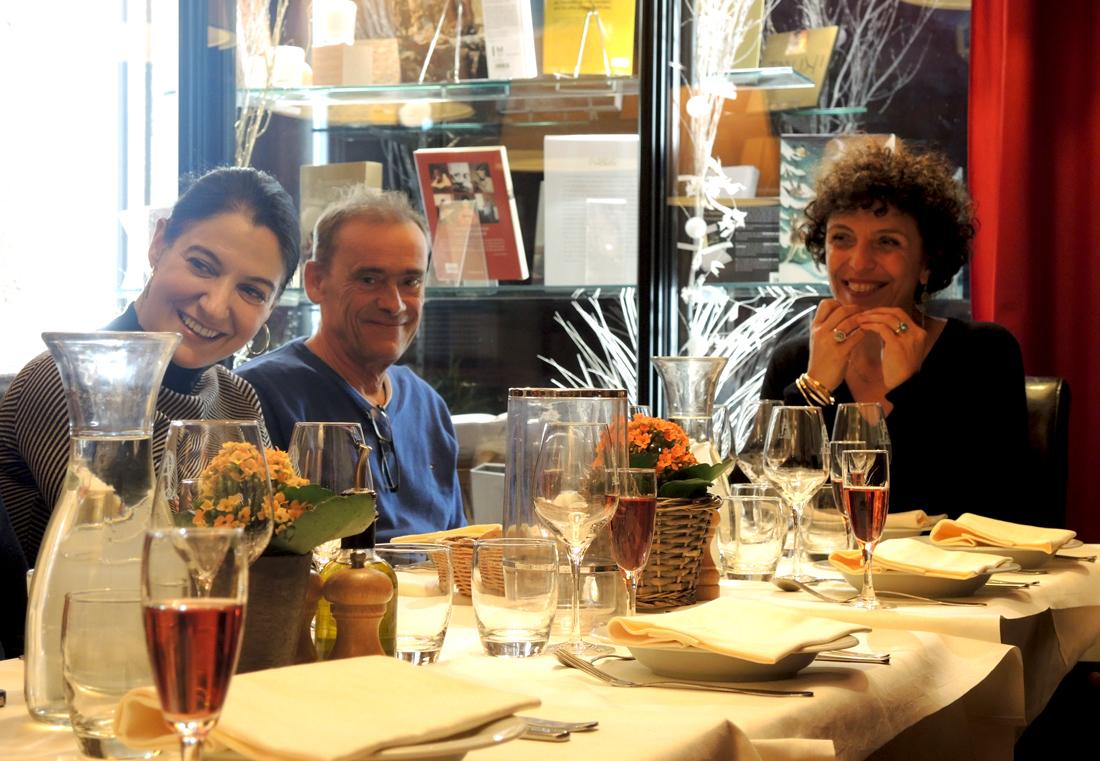 Jury-PriMed-2014-VGerbault-YGerbault-Thomais-PAPAIOANNOU