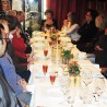 Jury-PriMed-2014-reception-films-du-soleil3