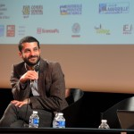 PriMed-2014-villamediterranee-conf-debat-