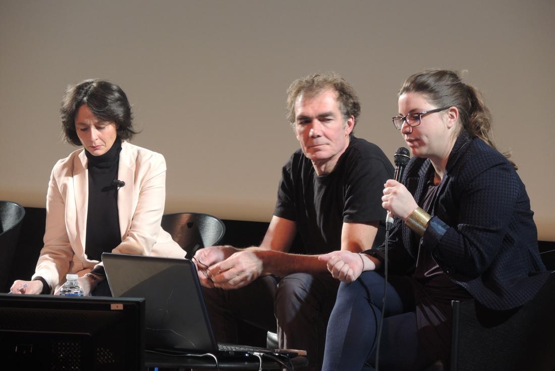 PriMed-2014-villamediterranee-conf-debat-NoraBoubetra