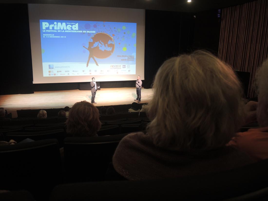 PriMed-2014-villamediterranee-projections-18