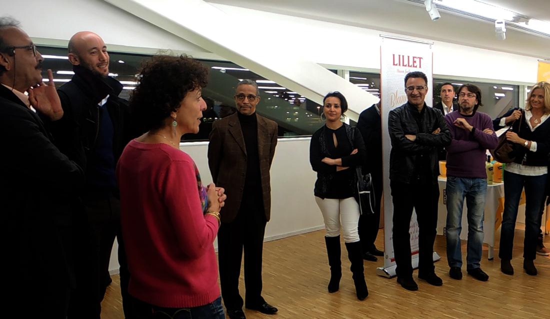 PriMed-2014-villamediterraneerealisateurs-yasmina-khadra11