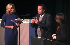 Primed2014-remise-des-prix12