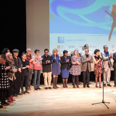 Primed2014-remise-des-prix17