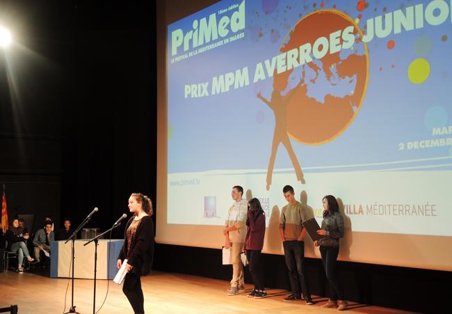 primed-averroes3web