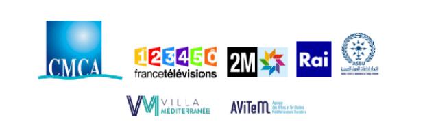 Partenaires-conf-de-presse-primed-2015