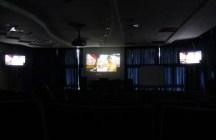Photo Preselection PriMed 2016 - dernier jour ©CMCA -7