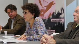 photo-conference-de-presse_primed-20169