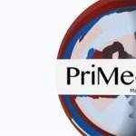 actu-primed-info
