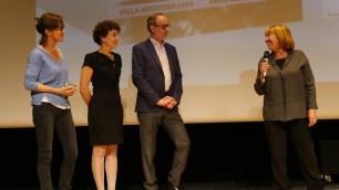 primed-2016-remise-des-prix57