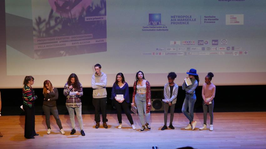 primed-2016-journee-averroes-jr_villa-mediterranee12