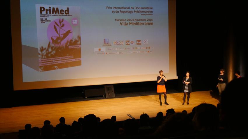primed-2016-journee-averroes-jr_villa-mediterranee30