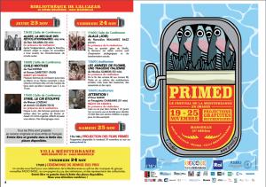 programme-primed-2017